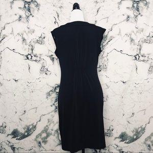 Dusak Designs Dresses - 🌼3/$25🌼Dusak Designs Dress Women Size Large